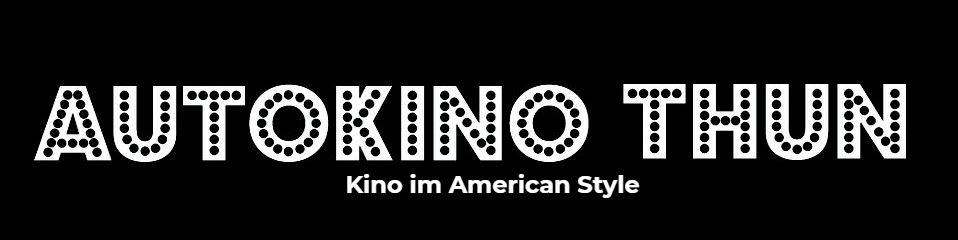 Logo Autokino